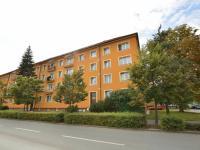 Pronájem bytu 2+1 v osobním vlastnictví 53 m², Pardubice