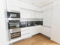 Prodej bytu 3+kk v osobním vlastnictví 70 m², Praha 9 - Hrdlořezy