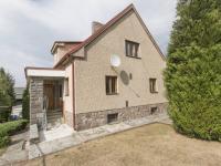Prodej domu v osobním vlastnictví 240 m², Úvaly