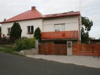 Prodej domu v osobním vlastnictví 331 m², Krupka