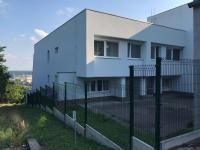 Pronájem bytu 3+1 v osobním vlastnictví 75 m², Praha 8 - Libeň