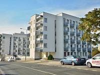 Pronájem bytu 2+kk v osobním vlastnictví 42 m², Praha 10 - Hostivař