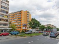 Pronájem bytu 2+kk v osobním vlastnictví 55 m², Praha 9 - Libeň