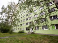 Prodej bytu 3+1 v osobním vlastnictví 76 m², Praha 9 - Střížkov