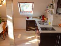 Pronájem bytu 2+1 v osobním vlastnictví 70 m², Praha 8 - Ďáblice