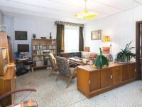 Prodej bytu 3+1 v družstevním vlastnictví 80 m², Praha 8 - Troja