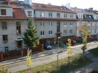 Prodej bytu 2+kk v osobním vlastnictví, 40 m2, Praha 4 - Michle