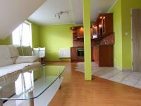 Prodej bytu 2+kk v osobním vlastnictví 51 m², Praha 9 - Kbely