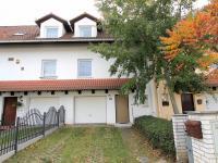 Prodej domu v osobním vlastnictví 172 m², Velké Přílepy