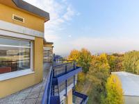 Prodej bytu 2+kk v osobním vlastnictví 98 m², Praha 8 - Libeň