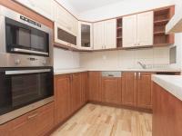 Pronájem bytu 2+kk v osobním vlastnictví 62 m², Praha 3 - Žižkov