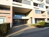 Prodej bytu 1+1 v osobním vlastnictví 57 m², Praha 4 - Modřany