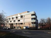 Prodej bytu 1+kk v družstevním vlastnictví 56 m², Praha 4 - Modřany