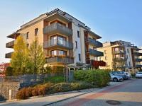 Prodej bytu 3+kk v osobním vlastnictví 110 m², Praha 5 - Zbraslav