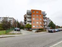 Prodej bytu 2+kk v osobním vlastnictví 78 m², Praha 4 - Michle