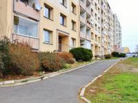 Prodej bytu 2+1 v družstevním vlastnictví, 62 m2, Teplice