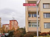Prodej bytu 2+1 v družstevním vlastnictví 62 m², Teplice