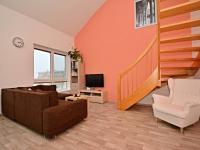 Prodej bytu 3+kk v osobním vlastnictví 83 m², Praha 9 - Letňany