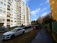 Prodej bytu 2+kk v osobním vlastnictví 47 m², Praha 4 - Modřany