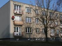 Prodej bytu 2+1 v osobním vlastnictví 55 m², Krupka