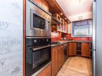 Prodej domu v osobním vlastnictví 115 m², Nupaky