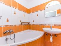Prodej bytu 4+kk v osobním vlastnictví 115 m², Nupaky