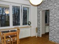 Pronájem bytu 3+1 v družstevním vlastnictví 51 m², Teplice