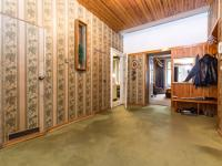 chodba - Prodej bytu 3+1 v osobním vlastnictví 112 m², Praha 2 - Nové Město
