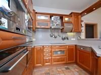 Prodej bytu 3+kk v osobním vlastnictví 96 m², Praha 5 - Hlubočepy