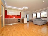 Prodej bytu 4+kk v osobním vlastnictví 100 m², Praha 4 - Braník