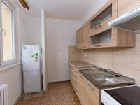 Pronájem bytu 4+1 v družstevním vlastnictví 89 m², Praha 5 - Hlubočepy