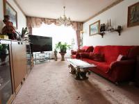 Prodej bytu 3+1 v družstevním vlastnictví 82 m², Praha 4 - Modřany