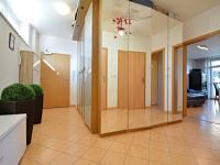 Prodej bytu 3+kk v osobním vlastnictví 78 m², Praha 6 - Řepy