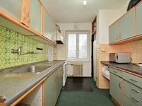 Kuchyně - Prodej domu v osobním vlastnictví 250 m², Praha 10 - Uhříněves