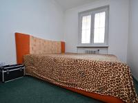 3. pokoj v patře - Prodej domu v osobním vlastnictví 250 m², Praha 10 - Uhříněves