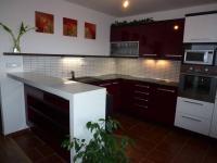 Pronájem bytu 3+kk v osobním vlastnictví 79 m², Praha 5 - Stodůlky