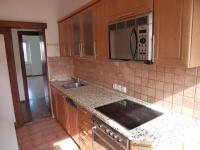 Pronájem bytu 3+1 v osobním vlastnictví 75 m², Praha 4 - Krč