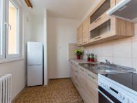 Prodej bytu 4+1 v družstevním vlastnictví 95 m², Praha 5 - Hlubočepy
