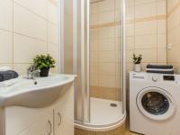 Prodej bytu 4+1 v osobním vlastnictví 95 m², Praha 5 - Hlubočepy