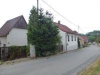 Prodej domu v osobním vlastnictví 82 m², Bystřice