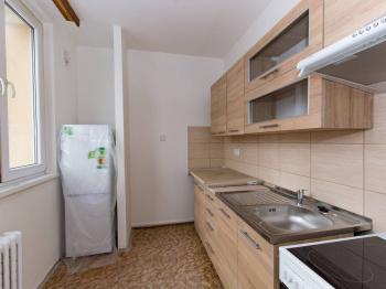 Pronájem bytu 2+kk v osobním vlastnictví 68 m², Praha 5 - Radlice