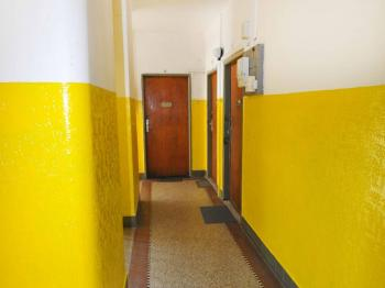 Prodej domu v osobním vlastnictví 1550 m², Praha 5 - Smíchov