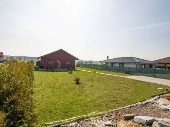 Prodej domu v osobním vlastnictví 89 m², Býchory