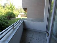 Pronájem bytu 1+kk v družstevním vlastnictví 56 m², Praha 4 - Modřany