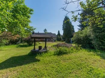 Prodej pozemku 859 m², Chotěšice