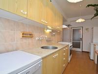 Prodej bytu 2+1 v osobním vlastnictví 69 m², Praha 9 - Libeň