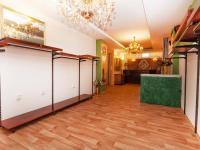 Pronájem obchodních prostor 90 m², Benešov