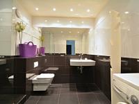 Prodej bytu 4+kk v osobním vlastnictví, 85 m2, Praha 4 - Podolí