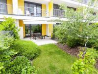 Prodej bytu 3+kk v osobním vlastnictví, 108 m2, Praha 10 - Malešice