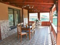 Prodej domu v osobním vlastnictví, 259 m2, Přestanov